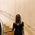 Vikky, 34, Monaco-Ville, Monaco