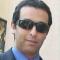 Mahmoud, 40, Cairo, Egypt