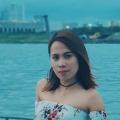 Kath, 26, Manila, Philippines