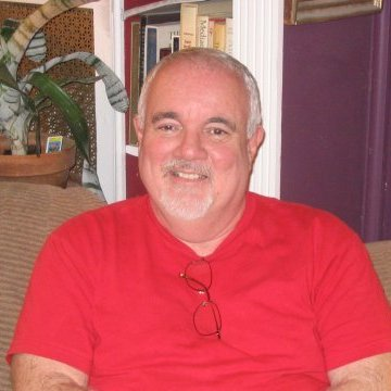 danny, 58, Accra, Ghana