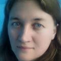 Natallia, 39, Zhlobin, Belarus