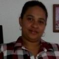 kelly arroyo, 30, Sincelejo, Colombia