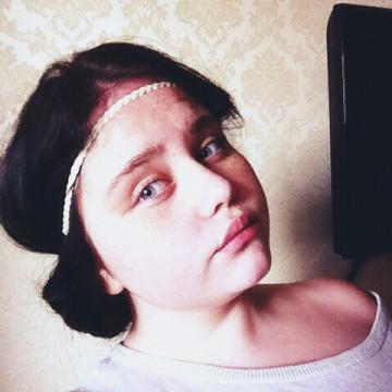 Victoria, 24, Krasnodar, Russian Federation