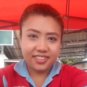 Poye, 39, Khon Kaen, Thailand