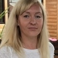 Ирина, 32, Ufa, Russian Federation