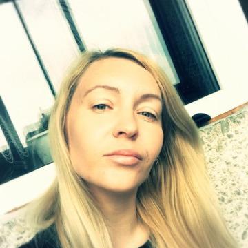 Ирина, 31, Ufa, Russian Federation