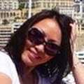 Дамира, 32, Samara, Russian Federation