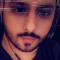 Abdul, 29, Jeddah, Saudi Arabia