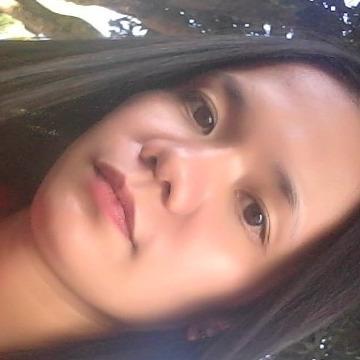 J-ia, 29, Singapore, Singapore