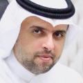 Mohammed, 39, Jeddah, Saudi Arabia