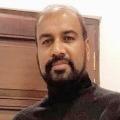 doner, 43, Jaipur, India