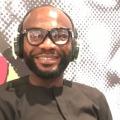 Nonso, 37, Lagos, Nigeria