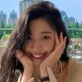 jingjing, 29, Zhengzhou, China