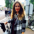 Ирина, 31, Moscow, Russian Federation