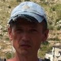 Yuri, 45, Kiev, Ukraine