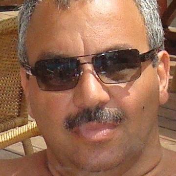 jack sarkissian, 53, Pasadena, United States