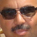 jack sarkissian, 54, Pasadena, United States