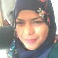 Mariem smach, 35, Tunis, Tunisia
