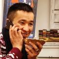 Еркебулан Уалиев, 32, Almaty, Kazakhstan