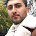 Sangar, 27, Erbil, Iraq