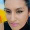Claudia, 34, Tumbes, Peru