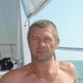 Andrey L, 48, Krasnodar, Russian Federation