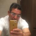 Ask me, 48, Queretaro, Mexico