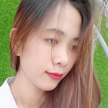 Thy hung, 29, Kon Tum, Vietnam