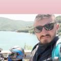 Adem Kaya, 27, Balikesir, Turkey