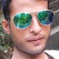 Farooq Ahmad, 31, Kuala Lumpur, Malaysia