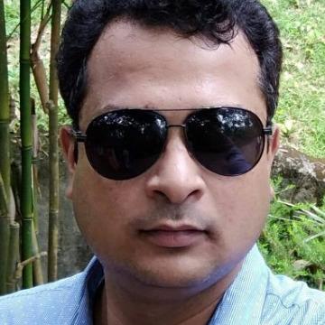 Anonymous, 35, Ajmer, India