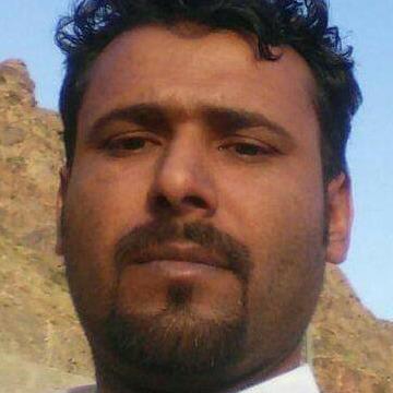 jamali baloch, 35, Jeddah, Saudi Arabia