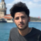 Davut şen, 24, Izmir, Turkey