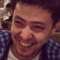 Hojiakbar Hidaev, 32, Tashkent, Uzbekistan