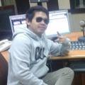Dux, 33, Manila, Philippines