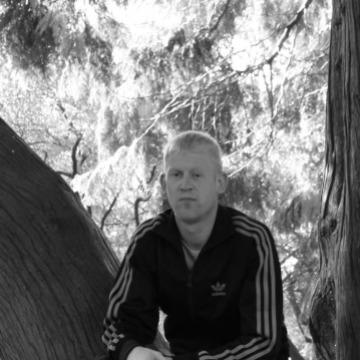 Miroslavas  Butrimovicius, 33, Dublin, Ireland
