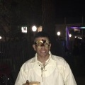 Kristopher OGrady, 45, New Orleans, United States