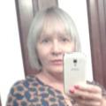 olga, 50, Minsk, Belarus