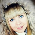 Alexandra Rudakovskaya, 24, Minsk, Belarus