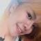 Jessie Jane, 23, Ban Bueng, Thailand