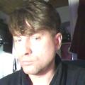 andrei, 43, Prague, Czech Republic