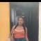 Katerin Asprilla Rendon, 29, Medellin, Colombia