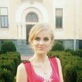Iulia, 21, Kishinev, Moldova