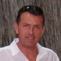 Владимир, 42, Moscow, Russian Federation