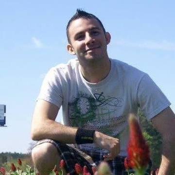 Michael Alan Kinzer, 37, Las Vegas, United States