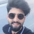 Mahmut.M.Ahmed, 24, Istanbul, Turkey