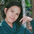 Mia S Ermac, 25, Cainta, Philippines
