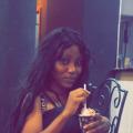 Sezzy, 23, Abuja, Nigeria