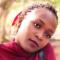noryn, 25, Dar es Salaam, Tanzania