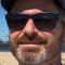 Adam posey, 45, California City, United States